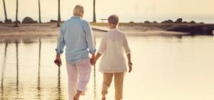 planning-retirement-v2